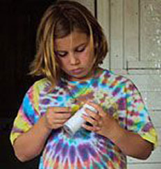 IS-Children-Girl-with-Craft
