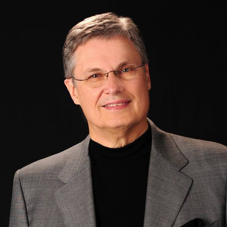 Dr. Gary Henecke